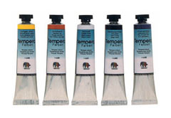 Tempera boja RUBENS - 19ml