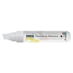Transfer marker KREUL XXL 4-12 mm