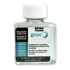Vazelin Pebeo Gedeo 75 ml